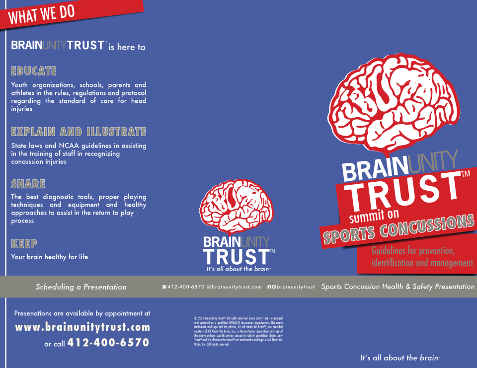 BRAINUNITYTRUST-site-1